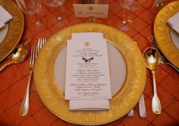 white-house-table